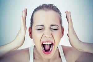 Dépression, troubles de l'humeur et psychose maniaco dépressive (bipolarité)