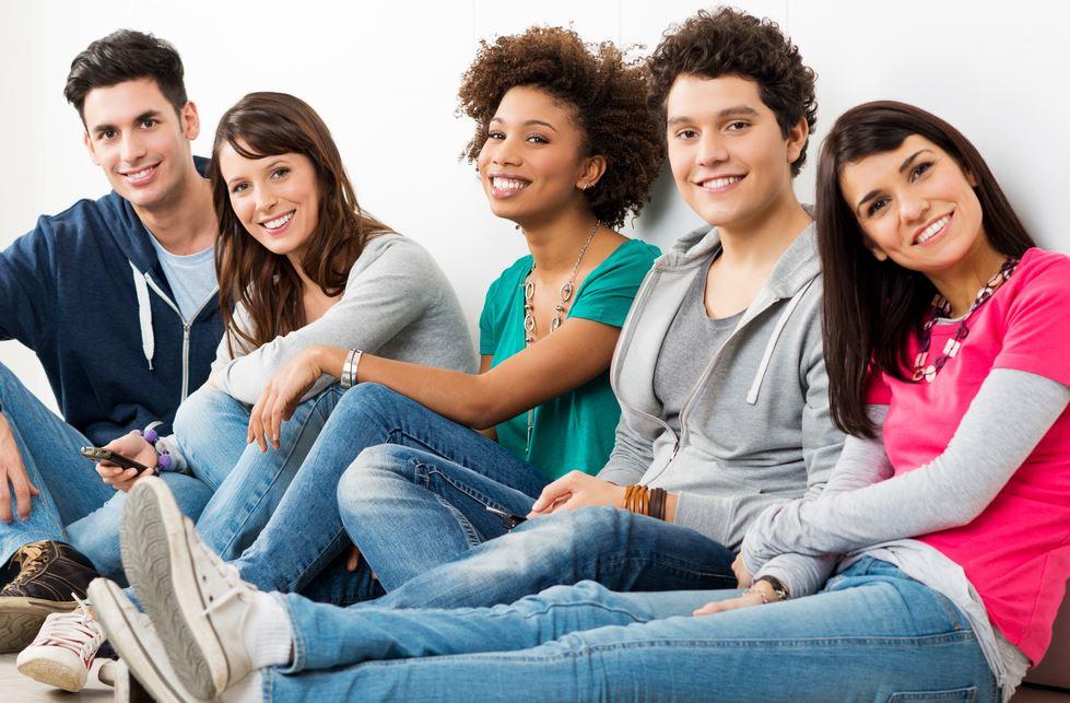Quelles sont les étapes de la psychothérapie ?