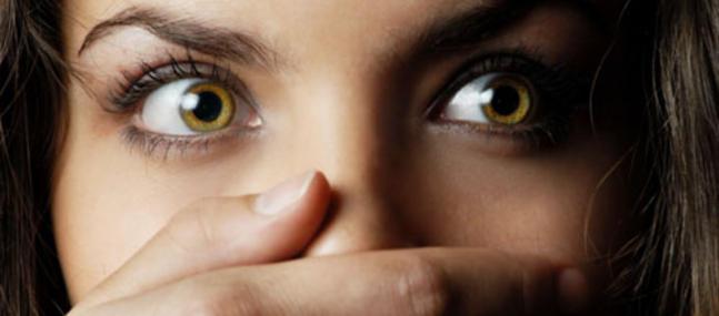 Comment se manifeste l'angoisse phobique
