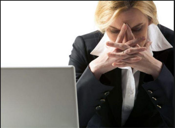 Comment soigner stress, dépression, souffrance au travail ?
