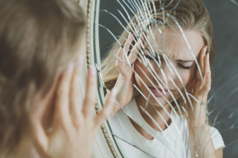 Qu'est ce que la psychose ?  définitions et causes