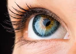 Comment agit l'EMDR ou Désensibilisation et retraitement par les mouvements oculaires